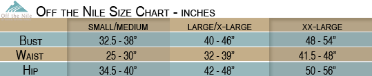 OfftheNile_SizeChart_combo.png
