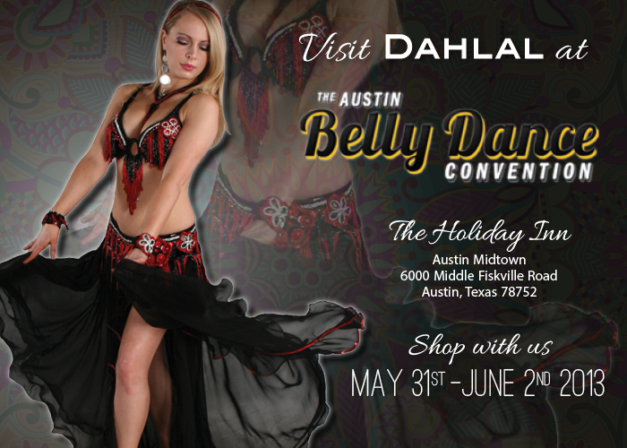 austin-belly-dance-convention.jpg