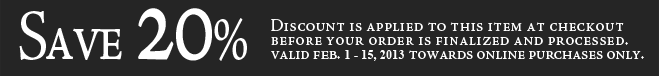 discountatcheckout-20percent-feb15-659px.png